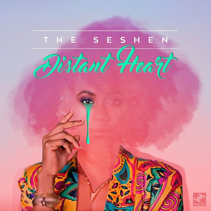 The Seshen - Distant Heart