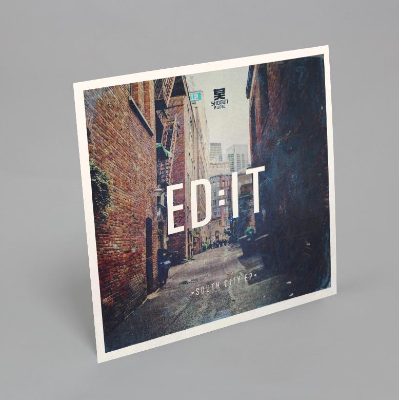 south-city-vinyl-1742