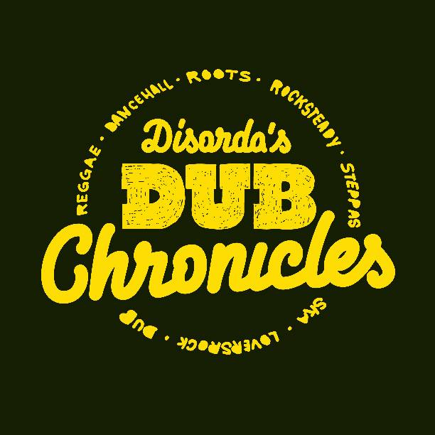 dub-chronicles