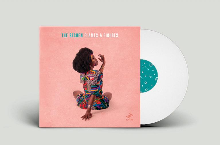 seshen-vinyl-new-label