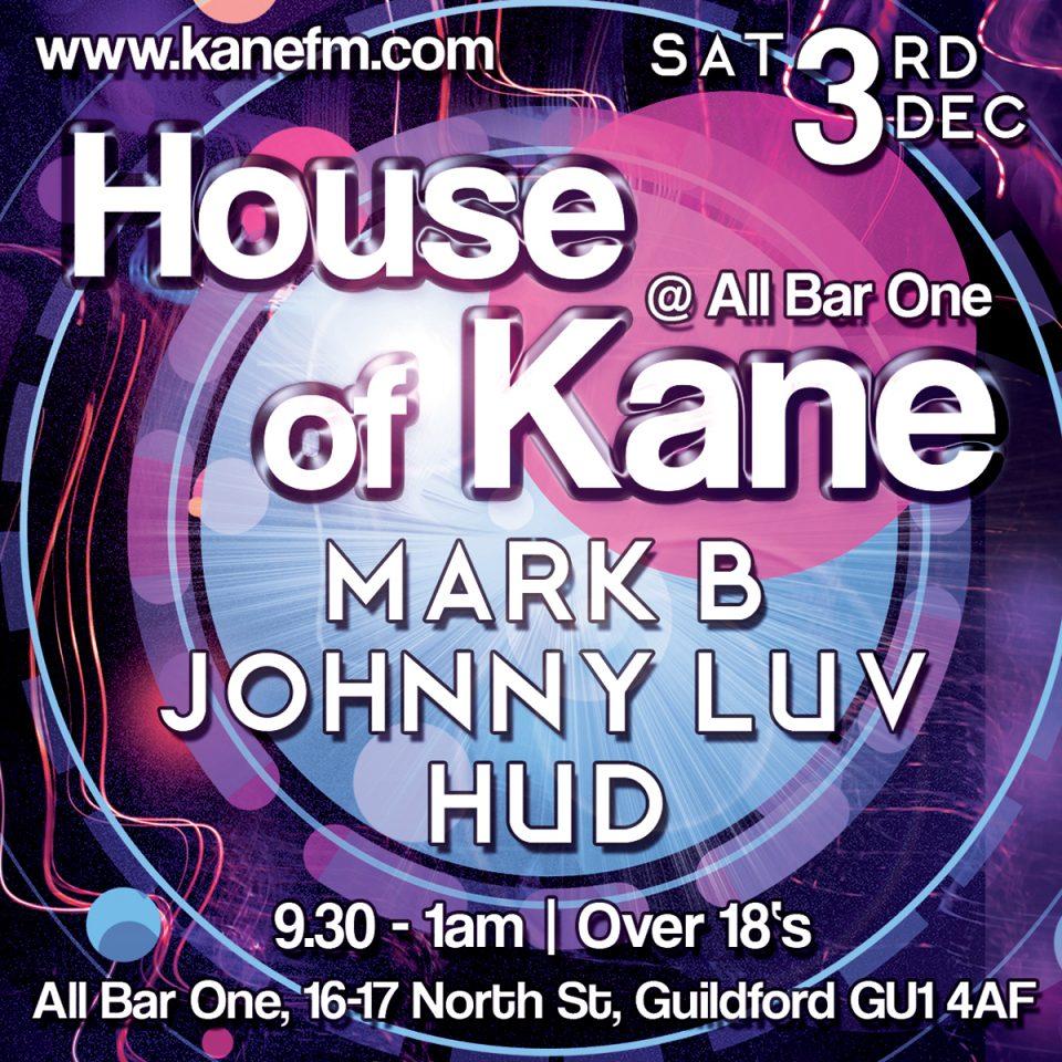 house-of-kane-v1