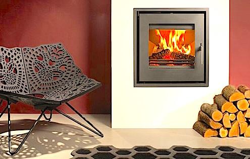 green-shop-westfire-stoves-uniq-23-inset-500x500