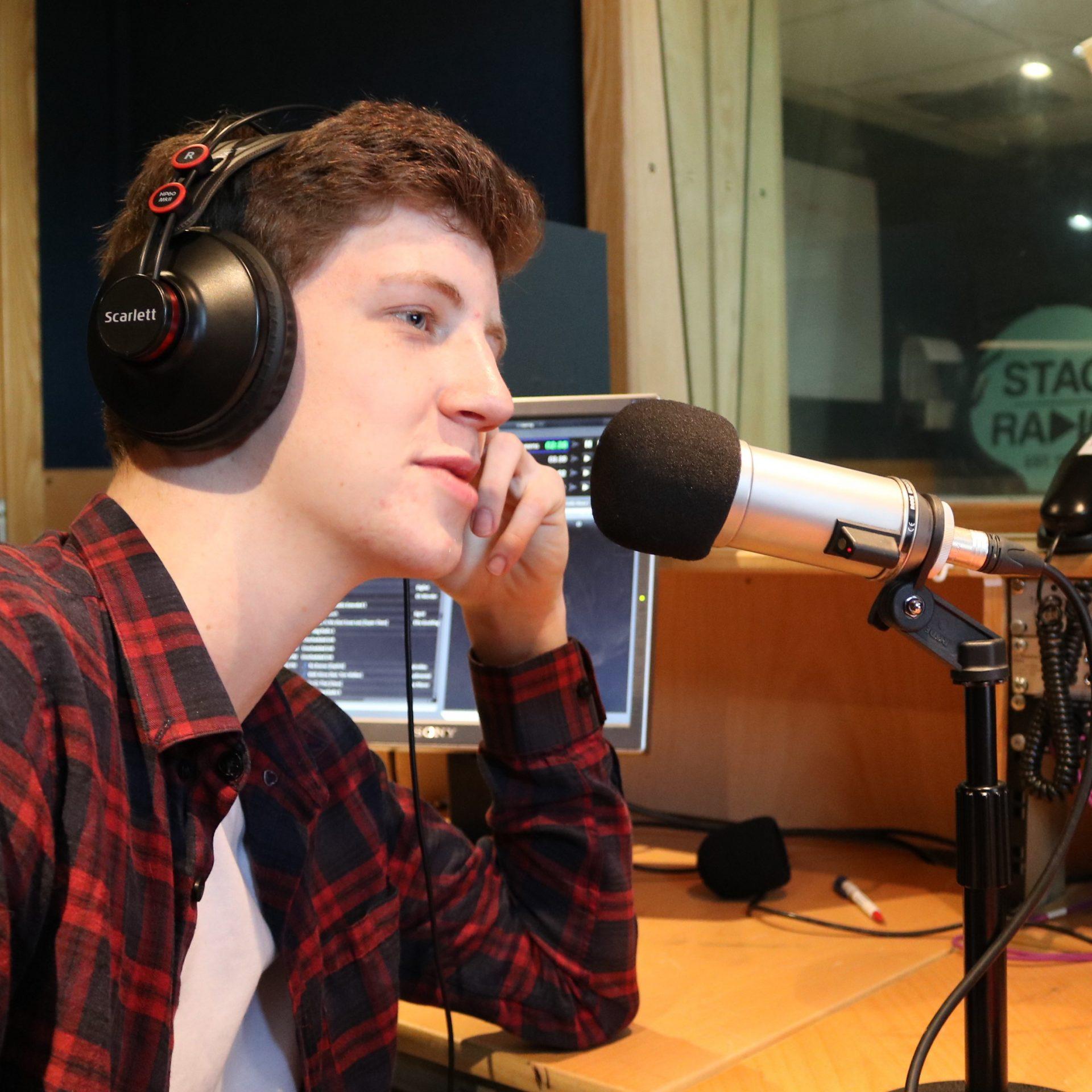 Kane FM – 103 7 FM
